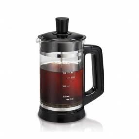 Cafetera prensa francesa 40400R 40026