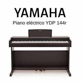 Piano eléctrico Yamaha Arius YDP 144r