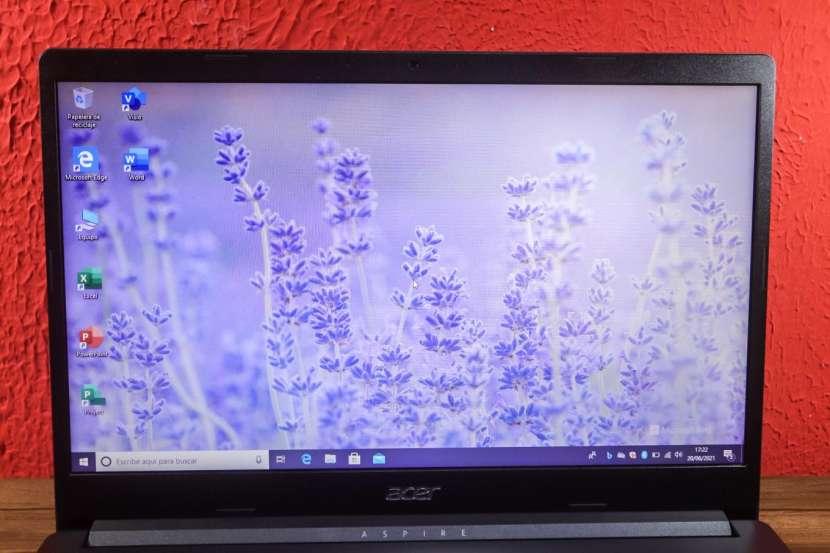 Notebook Acer Aspire 3 A315 - 4