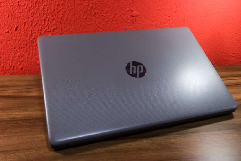 Notebook HP 15 - 5