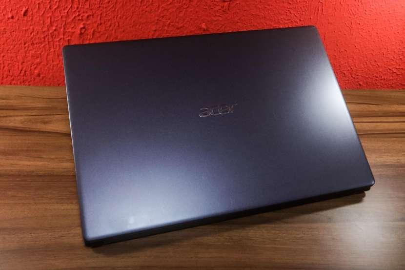 Notebook Acer Aspire 3 A315 - 7