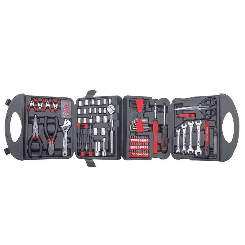 Kit de herramientas manuales nappo nhk 052 - 0