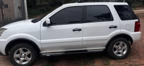 Ford ecospor 2010