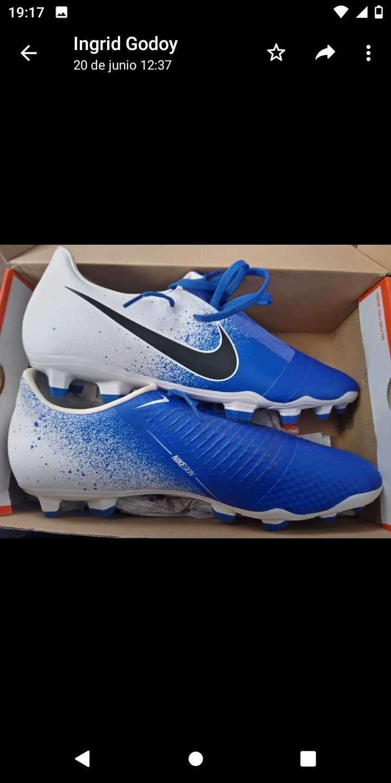 Nike Phantom Original - 2