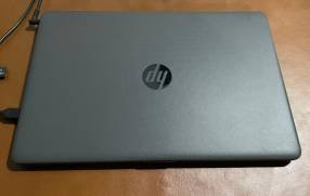 Notebook HP 250 G6 de 15,6 pulgadas