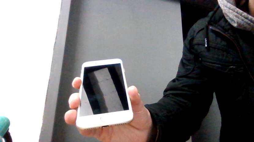 iPhone 7 de 128gb - 1