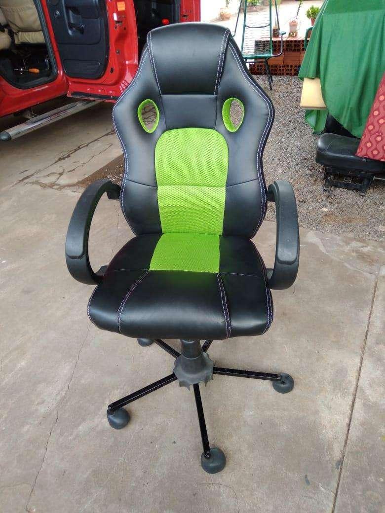 Retapizados para sillas de oficinas - 1