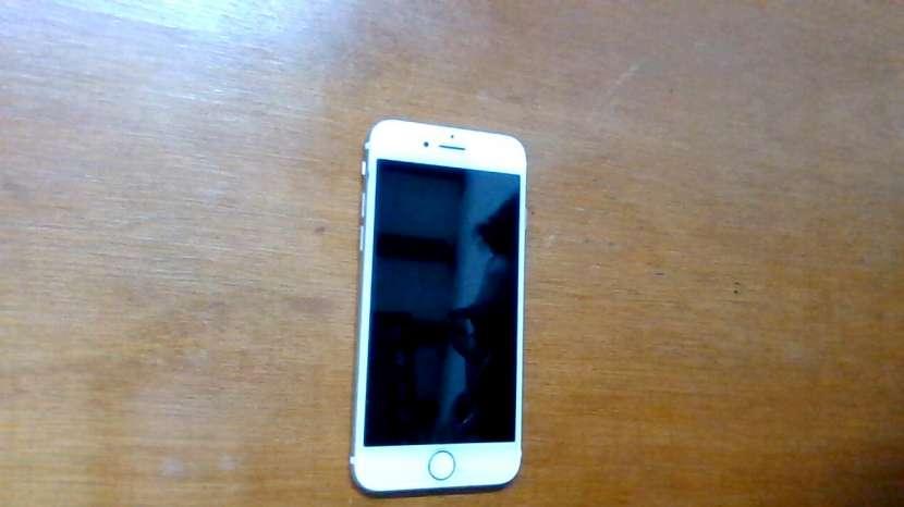 iPhone 7 de 128gb - 2