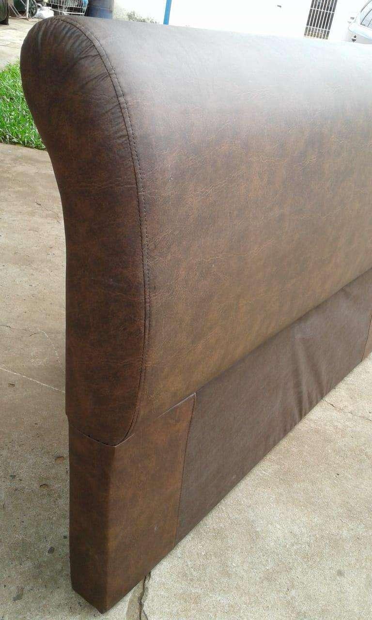 Reparación y retapizados de cabeceras de camas - 3