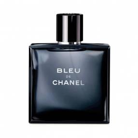 Chanel Bleu de Chanel EDT 100ml