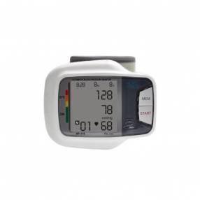 Medidor de presion digital mf-378 - pulso