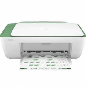 Impresora HP 2375 mulrifunción
