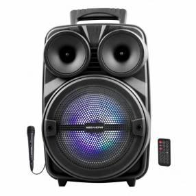 Parlante karaoke - SPA081BTE