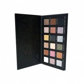 Sombra miss doozy 18 colores