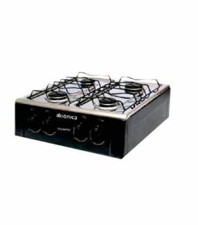 Cocina country bionica 4h