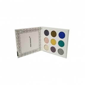Sombra miss doozy 9 colores