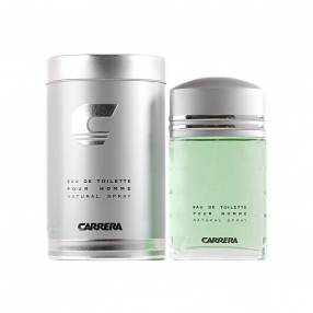 Perfume Carrera EDT 100ml