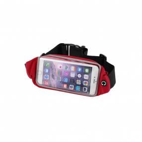 Soporte de celular para cintura deportivo