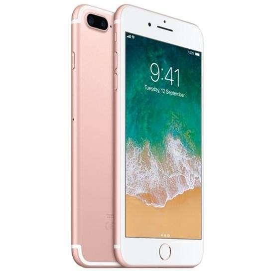 iPhone 7 Plus de 128 gb Swap Grado A - 2