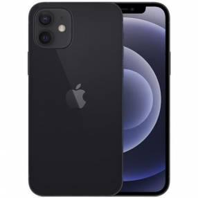 iPhone 12 de 64 gb