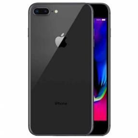 iPhone 8 Plus 64 gb Preto Swap Grado A