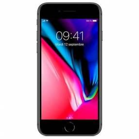iPhone 8 de 64 gb Swap Grado A