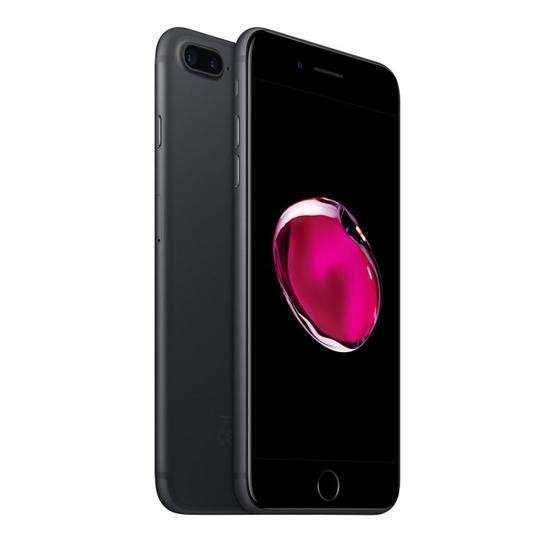 iPhone 7 Plus de 128 gb Swap Grado A - 1