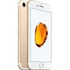 iPhone 7 de 32 gb Swap Grado A - 1