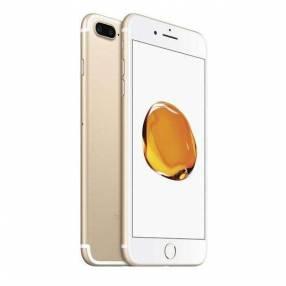 iPhone 7 Plus de 128 gb Swap Grado A