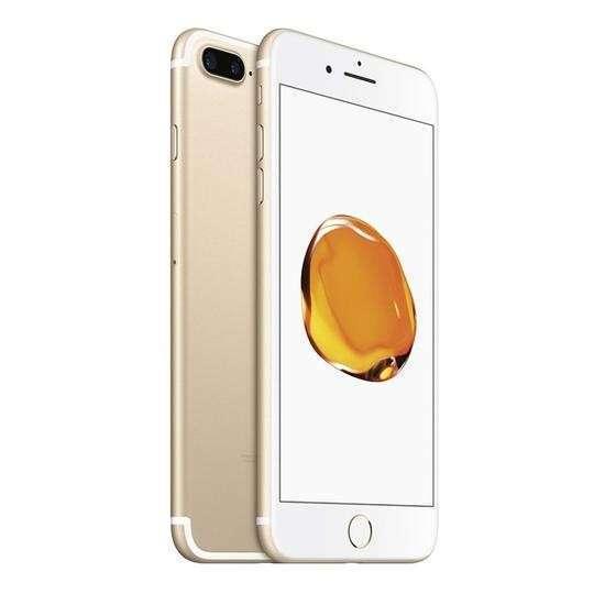 iPhone 7 Plus de 128 gb Swap Grado A - 0