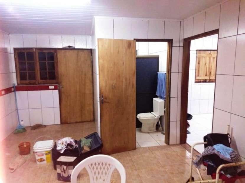 Casa en Barrio Don Bosco - 4