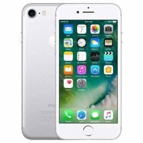 iPhone 7 de 32 gb Swap Grado A