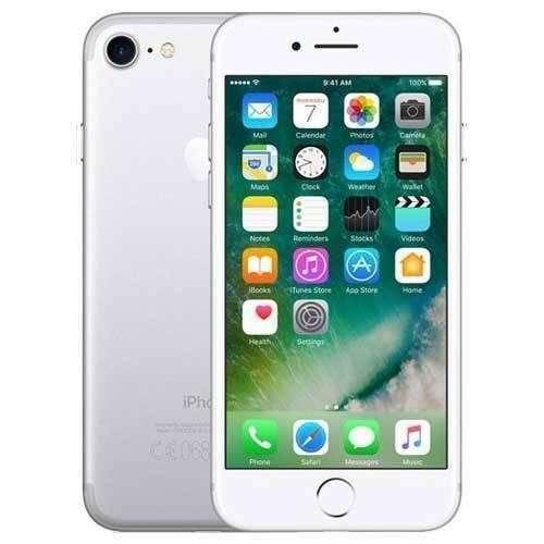 iPhone 7 de 32 gb Swap Grado A - 0