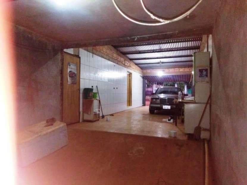 Casa en Barrio Don Bosco - 2