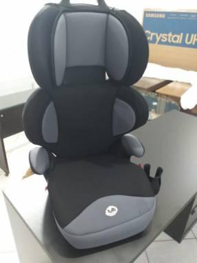 Baby seat para auto Lenfant RN a 36 Kg (3733)