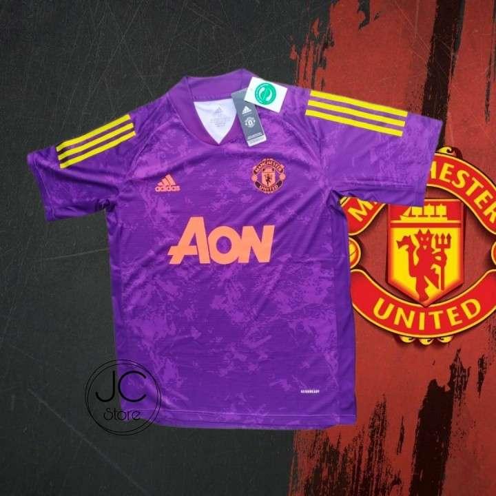 Camisetas de Fútbol - 3