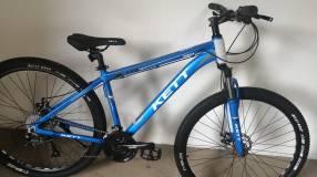 Bicicleta kett marok aro 29 (4081)