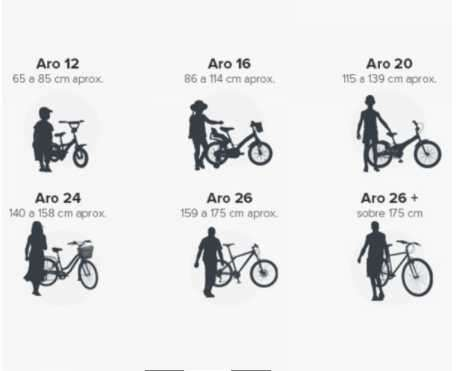 """Bicicleta milano action dama lila/rosado 20"""" - 1"""