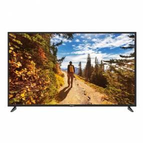 """Televisor kolke 60"""" smart 4k smu 1.5gb+8gb"""