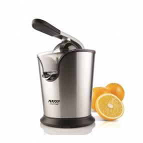 Extractor de citricos peabody (yu.pe-ec403ix)