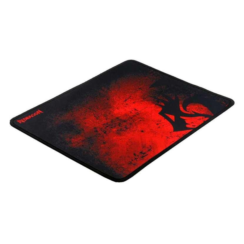 Mouse pad redragon pisces p016 26x33cm - 0