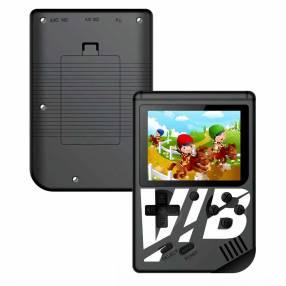 Consola nintendo game boy box supreme vib 169 in 1
