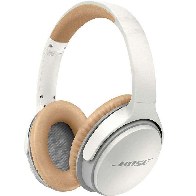 Auricular bose soundlink ear - 1