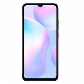 Xiaomi redmi 9a ds lte 32gb