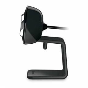 Camara web microsoft lifecam hd3000 t4h