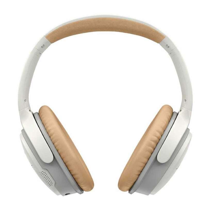 Auricular bose soundlink ear - 0