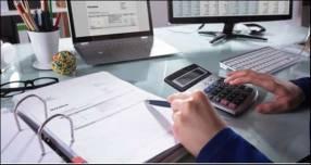 Asesor virtual sistemas de gestión administrativa