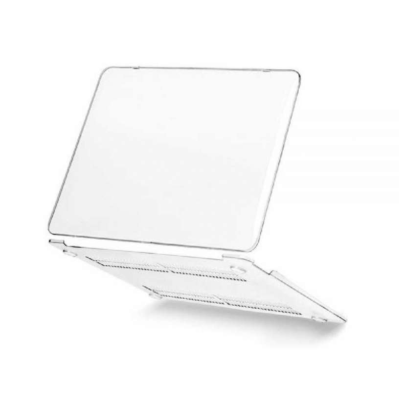 """Case 4life for macbook pro 15\"""" a1707/a1990 - 2"""