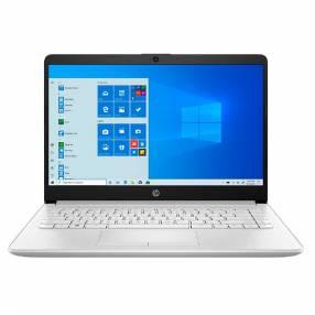 Notebook hp 14-dk1022wm amd ryzen 3/4gb/128ssd 14\