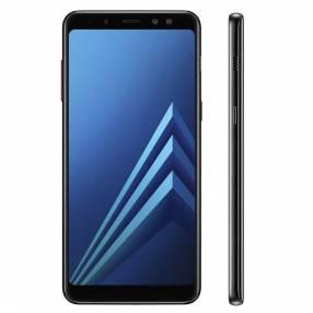 Samsung Galaxy A8+ plus 2018 a730f